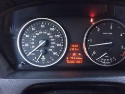 BMW X5. автомат, 4wd, 3.0, дизель, 153 тыс. км