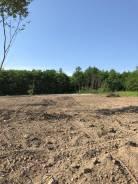 Земельный участок под строительство коттеджа в Тигровой Пади 15 сот. 1 500кв.м., собственность, электричество, вода, от частного лица (собственник)