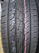 Nexen Roadian HTX RH5, 265/60 R18