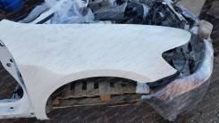Крыло. Acura RL Acura Legend Honda Legend, DBA-KB1, DBA-KB2, KB1, KB2 Двигатели: J37A3, J35A, J37A2, J35A8, J37A