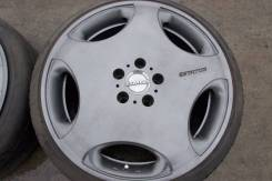 G-Corporation Estatus. 8.0/9.0x19, 5x114.30, ET45/