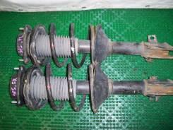 Тяга поперечная. Subaru Forester, SF5, SF9 Двигатели: EJ202, EJ205, EJ20G, EJ20J, EJ254