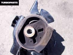 Подушка двигателя. Toyota Prius, ZVW35, ZVW30L, ZVW30 Двигатель 2ZRFXE