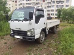 Isuzu Elf. Продам грузовик , 3 000 куб. см., 2 000 кг.