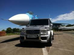 Аренда Mercedes Benz G-class на свадьбу. 1000 руб в час . Джип. С водителем