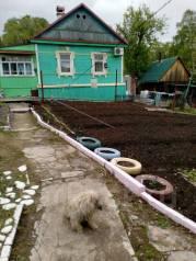 Продам жилой дом. Переулок Гуртова 14а, р-н Краснофлотский, площадь дома 60 кв.м., централизованный водопровод, отопление твердотопливное, от частног...