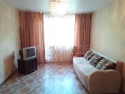 1-комнатная, улица Гамарника 13. Столетие, 32 кв.м. Комната