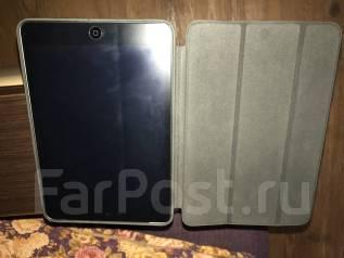 Apple iPad mini Wi-Fi+Cellular 32Gb