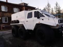 Трэкол. Продам Трекол-39292, 1 500 куб. см., 1 000 кг., 2 000,00кг.