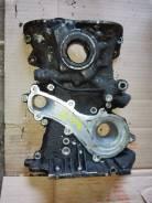 Насос масляный. Nissan: Wingroad, Sunny, AD, Almera, Bluebird Sylphy Двигатель QG15DE