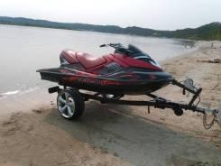 BRP Sea-Doo RXT. 215,00л.с., 2006 год год