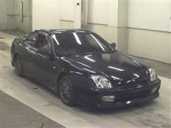 Honda Prelude. BB6, H22A