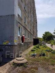 Гостинка, проспект Красного Знамени 133/2. Третья рабочая, агентство, 22 кв.м. Дом снаружи