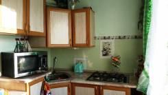2-комнатная, с.Анучино, Банивура, д. 10. Анучинский район, частное лицо, 39кв.м.