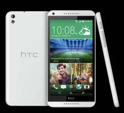 HTC Desire 816G. Новый