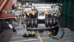 Двигатель в сборе. Toyota: Verossa, Cresta, Cressida, Mark II Wagon Blit, IS200, Crown / Majesta, Supra, Crown, Altezza, Crown Majesta, Mark II, Chase...