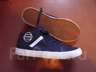 Обувь. 38
