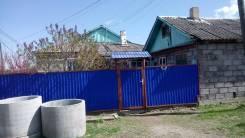 Продам 3-х комнатную квартиру. С. Астраханка, р-н Ханкайский, площадь дома 61 кв.м., централизованный водопровод, электричество 1 кВт, отопление элек...