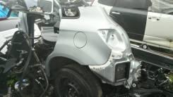 Крыло. Mitsubishi RVR, GA3W, GA4W