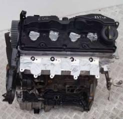 Двигатель 2.0D CGLC на Audi