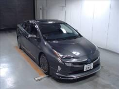 Автомобили с аукционов Японии. Распилы, полная пошлина