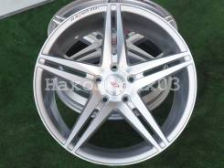 "Inforged iFG 10. 8.0x18"", 5x112.00, ET33, ЦО 66,6 мм."