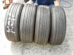 Bridgestone Regno GR-XT. Летние, 2012 год, износ: 10%, 4 шт