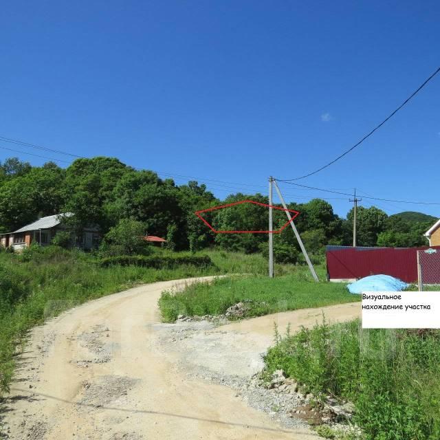 Продам два смежных участка 36 соток в п. Ключевое. 3 632кв.м., собственность, электричество, от частного лица (собственник)