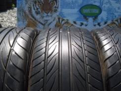 Yokohama DNA S.drive ES03. Летние, 2012 год, износ: 10%, 4 шт