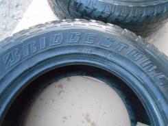 Bridgestone Dueler A/T D694. Летние, износ: 70%, 4 шт