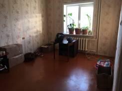 Обменяю 3-х комнатную квартиру. От частного лица (собственник)