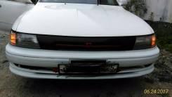 Toyota Vista. механика, передний, 2.0 (135 л.с.), бензин