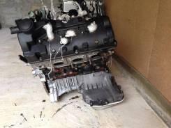 Двигатель 3.0D CKVB на Audi
