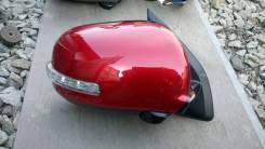 Зеркало. Mitsubishi RVR, GA3W, GA4W