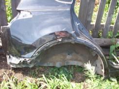 Крыло заднее правое Toyota RAV-4