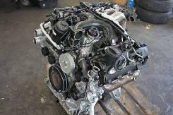 Двигатель 3.0D CPNB на Audi