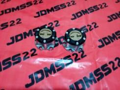 Вискомуфта включения полного привода. Toyota Land Cruiser, FZJ73, HZJ70, HZJ75, LJ72, KZJ77, HZJ79, KZJ73, HDJ81, FZJ78, RJ73, RJ77, FZJ80, PZJ75, HZJ...