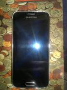 Samsung Galaxy S5 mini SM-G800f. Б/у