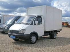 ГАЗ 3302. ГАЗ-3302 - изотермический фургон 2009г. в., 2 300 куб. см., 1 500 кг.