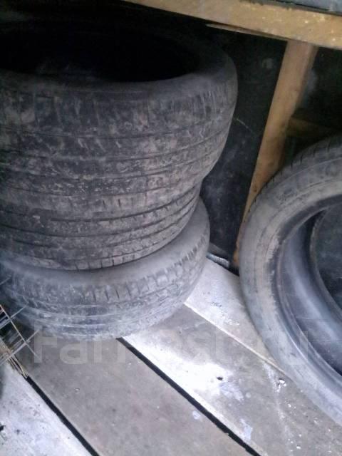 Шины 205 55 16 купить тюмень мишленд купить колеса для газели в спб
