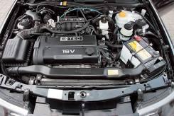 Двигатель в сборе. Audi: A1, TT, A4, A8, 100, 80, A3 Ford: Fiesta, C-MAX, Escort, Focus, Explorer, Galaxy, Kuga, Escape, Fusion Mazda 626, GF Mazda 32...
