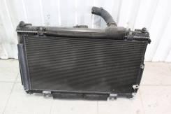 Радиатор охлаждения двигателя. Lexus: GS460, GS350, GS300, GS430, GS450h Toyota: GS300, Mark X, GS30, GS350, GS450H Двигатели: 2GRFSE, 3GRFSE, 4GRFSE