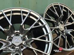 Lexus. 9.0x19, 5x114.30, ET35, ЦО 73,1мм.