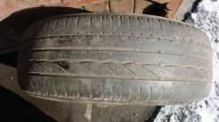 Bridgestone Turanza ER300. Летние, износ: 70%, 1 шт
