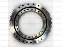Опорно-поворотный механизм. Kanglim KS1256G-II Kanglim KS1255N Kanglim KS1253N Kanglim KS1254N. Под заказ
