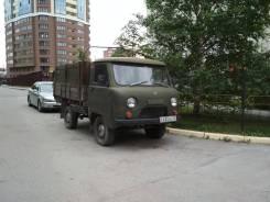 УАЗ 3303 Головастик. Продам УАЗ-3303, 2 400 куб. см., 850 кг.