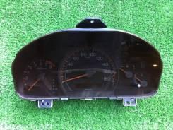 Панель приборов. Honda Accord, CL7, CL9, CM2, CM1