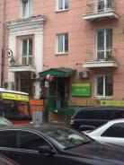 Магазин, офис - 37 - Семеновская - самый центр - первая линия. 37 кв.м., улица Семеновская 23, р-н Центр. Дом снаружи