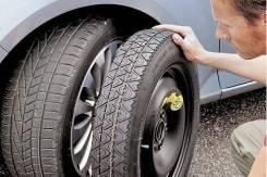 Куплю шины одну - две штуки, разные без грыж и порезов!