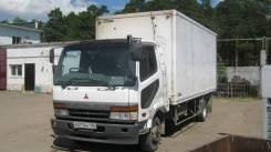 Mitsubishi Fuso. Продам , 7 545 куб. см., 5 000 кг.